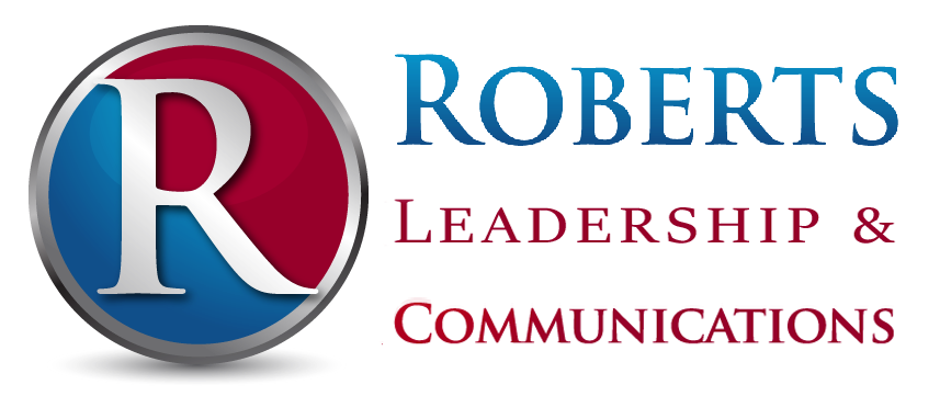 Roberts Leadership & Communications
