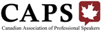Canadian Association of Professional Speakers